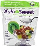 Xlear Xylosweet Bag, 5-Pound