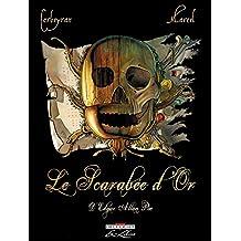 SCARABÉE D'OR (LE), D'EDGAR ALLAN POE