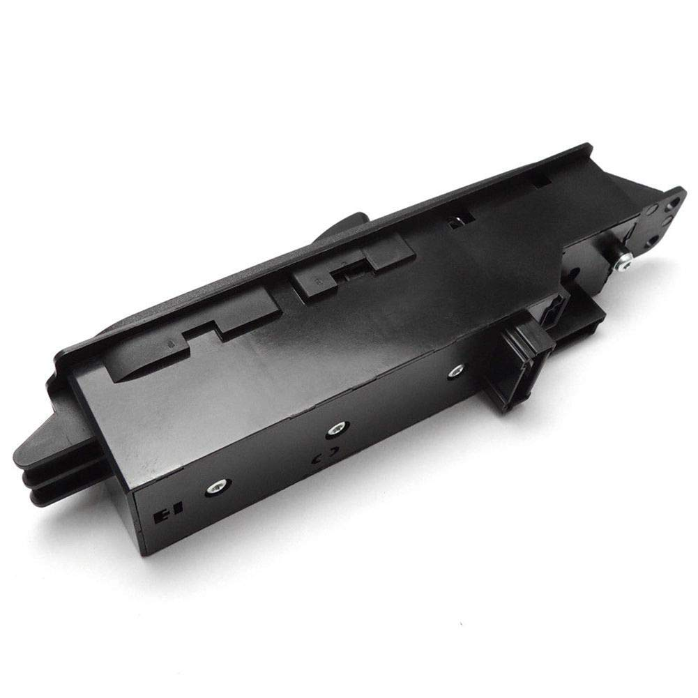 SODIAL Regulador de Ventana Interruptor de Ventana Lal para Mercedes Sprinter 906 Crafter A9065451213