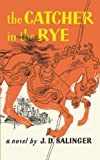 The Catcher in the Rye, J. D. Salinger, 0808514032