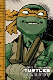 img - for Teenage Mutant Ninja Turtles: The IDW Collection Volume 7 book / textbook / text book