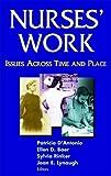 Nurses' Work