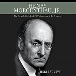 Henry Morgenthau, Jr.