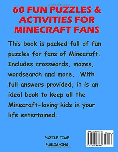 Puzzle Time Publishing