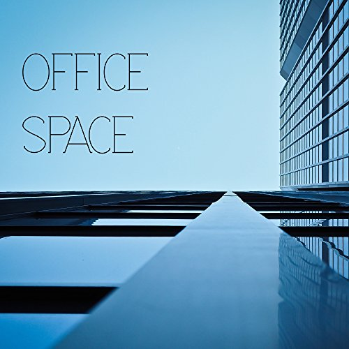 Amazon Office Space Intended Calm Office Space By Music Lounge On Amazon Amazoncom