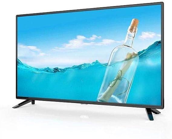 Oceanic le-39z1 TV LED HD 97 cm (38,5) – 2 x HDMI – 1 x USB: Amazon.es: Coche y moto