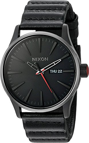 Nixon-Unisex-Sentry-Leather-Star-Wars-Collection