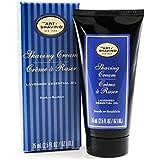 The Art of Shaving Shaving Cream Tube, Lavender, 2.5 oz