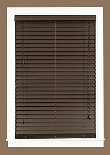 PowerSellerUSA Window Blinds 2