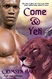 Come & Yeti