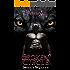 Broken Circle (Sirius Wolves Book 2)