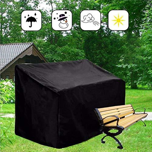 Amazing Amazon Com Jcy Outdoor Bench Dust Cover Outdoor Furniture Lamtechconsult Wood Chair Design Ideas Lamtechconsultcom