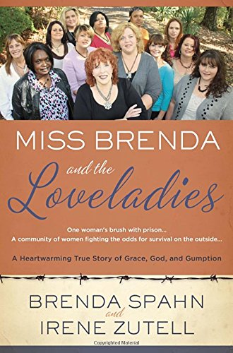 Miss Brenda & The Loveladies