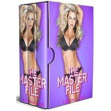 The Master File: Complete Bundle