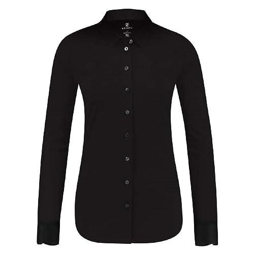 De Soto DeSoto - Camisas - Manga Larga - Para Mujer