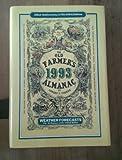 Old Farmer's Almanac, Old Farmer's Almanac, 0899092500