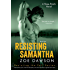Resisting Samantha (Hope Parish Novels Book 4)