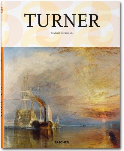 Descargar Libro Turner Dr. Michael Bockemühl