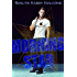 Morning Star (Rockers of Storm Crow Book 2)