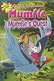 Britt Allcroft's Magic Adventures of Mumfie