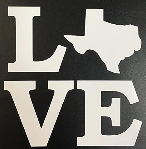 CMI621 Love Texas - 5