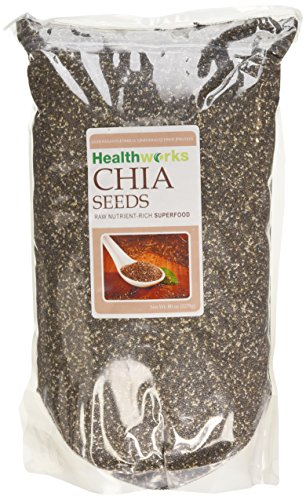 Healthworks-Organic-Chia-Seeds