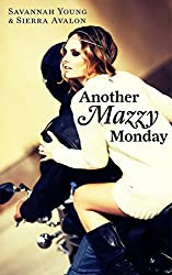Another Mazzy Monday (Tawnee Mountain Book 1)