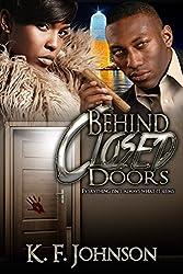 Behind Closed Doors: Love Hurts