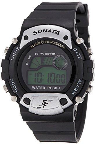 Sonata Watches Under 499