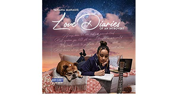 Me And Love Don T Get Along Explicit By Tatiana Manaois On Amazon Music Amazon Com