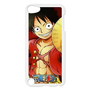 Water Spirit phone Case one piece For Ipod Touch 5 QQW913497