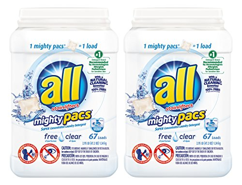 all-mighty-pacs-laundry-detergent-free-clear-67-count-pack-of-2-134-total-loads