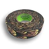 renfrew cloth hockey tape - Renfrew Patterned Hockey Tape, 1