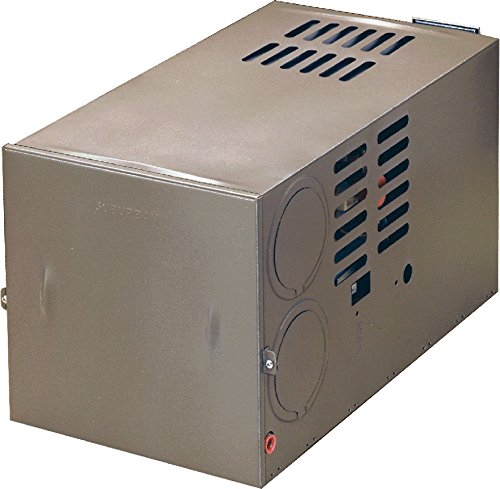 Suburban NT 30SP Electronic Ignition Ducted Furnace