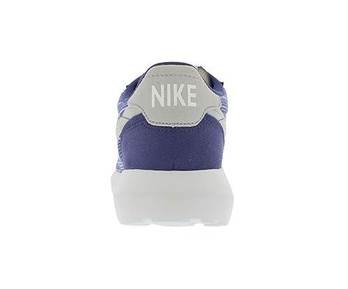 half off 1ccb3 4738b Amazon.com   Nike Roshe Ld 1000 Running Women s Shoes Size 10   Shoes