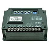 Knowtek EG3000 Engine Speed Control Unit Controller