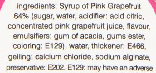 Domaine de Provence Pink Grapefruit Pearls, 1.75 Ounce by Domaine de Provence (Image #1)