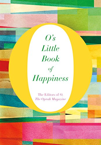 os-little-book-of-happiness-os-little-books-guides