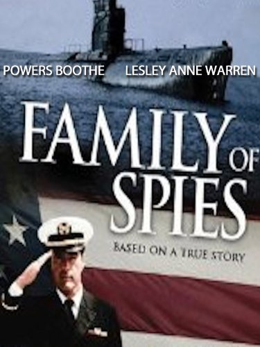 family-of-spies