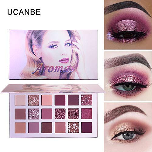 Beauty Essentials 1 Glitter Pcs Pen Portable Stage Black Catwalk 5g Casual Plastic Eyeshadow 2 Cream Waterproof Long-lasting Etc T Party Wedding Eye Shadow