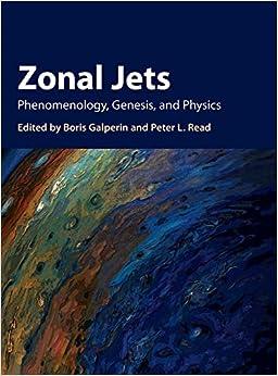Epub Descargar Zonal Jets