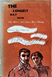 img - for The Longest Way Home: Chief Alfred C. Sam's Back-to-Africa Movement book / textbook / text book