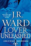Lover Unleashed, J. R. Ward, 0451233166