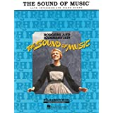 The Sound of Music: Intermediate Piano Duets