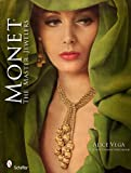 Monet: The Master Jewelers