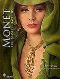 Monet, Alice Vega, 076433722X