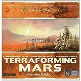 Terraforming Mars - Francais - French