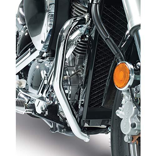 2005-2018 SUZUKI BOULEVARD CHROME ENGINE GUARDS SET 990A0-75073