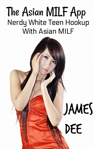 What to know about hookup an asian girl