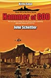 Hammer Of God (Kirov Series) (Volume 14)